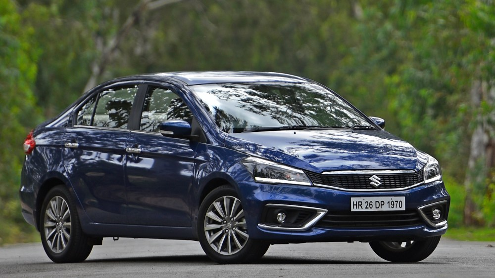 9 Best Mileage Cars In India Of 2019 | The GoMechanic Blog