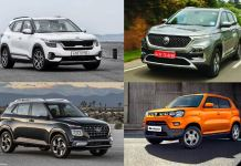 Indian Automobile Crisis | The Ones Who Survived