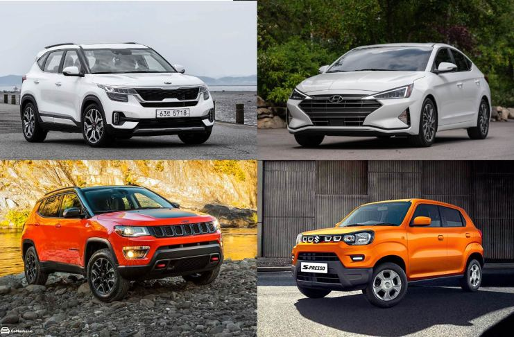 10 Best BS6 (Bharat Stage 6) Cars In India