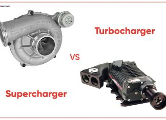 Turbocharger Vs Supercharger | GoMechanic Basics