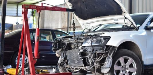 Zee Biz Exlusive: No more delays while claiming car insurance