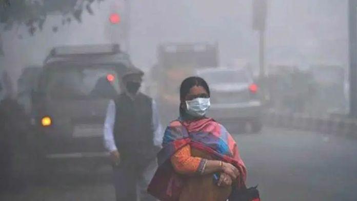 Delhi Air Pollution | Odd-Even Scheme