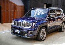 Jeep Is Working On A Hyundai Venue Killer | Jeep Compact SUV