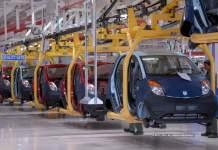 Just 1 Tata Nano Sold In 2019