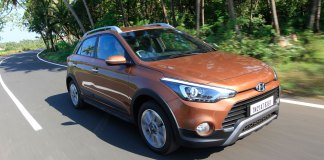 2019 Hyundai i20 Active Silently Launched