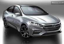 2020 Honda City Debut In November | 4 Things To Expect