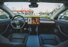 Autonomous Cars   Self-Driving Cars   Explained