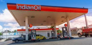 Indian Oil Partners with Pepfuels and Repos for Doorstep Fuel Delivery