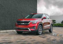 Kia Seltos Secures 5-Star in ANCAP Safety Rating
