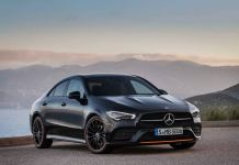 Mercedes-Benz India to launch CLA Class and GLA Class in India