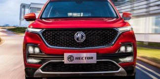MG Hector Diesel to get price hike, all thanks to BS6 upgrade