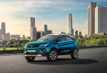 Tata Nexon EV launching on January 28, 2020: Know everything