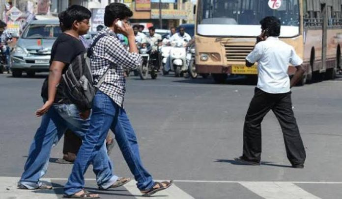 Pedestrian Safety and Protection Norms, A Step Towards Safer Roads?