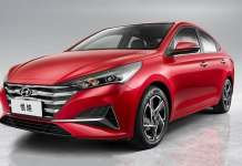 Hyundai Verna facelift to break cover at Auto Expo 2020 | Credits- Carandbike
