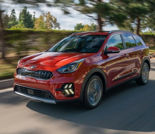 Kia Sonet Compact SUV: Things You Need To Know