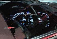 2020 Hyundai i20 | Credits: Rushlane