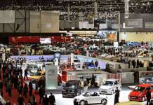 Auto Expo 2020 : Major Highlights and Updates from Day 1