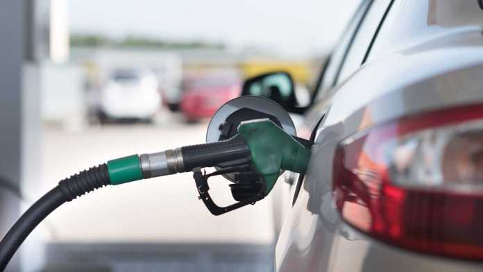 Fuel Quality affects mileage