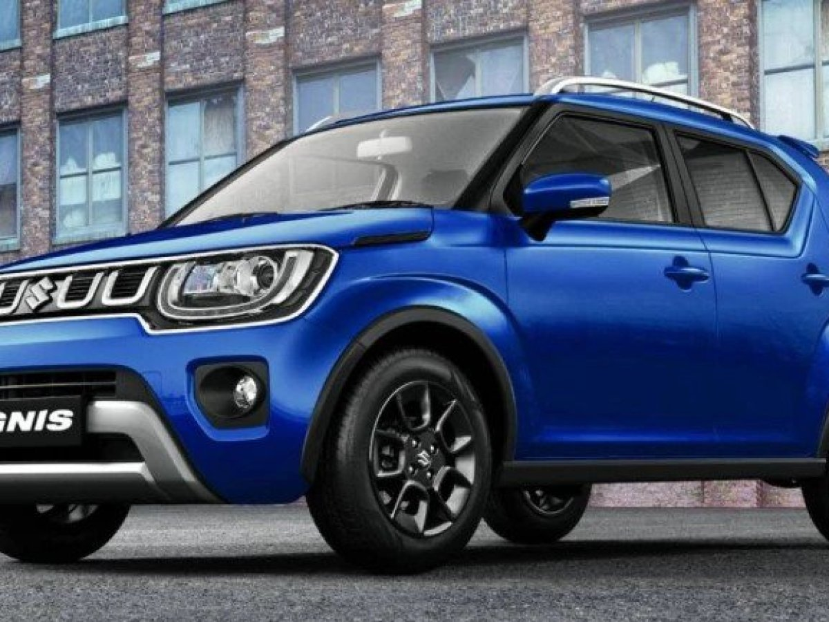 Image result for Maruti Suzuki launched the facelift model of this popular car