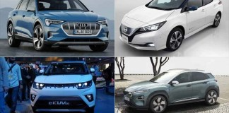 Upcoming Electric Cars in India in 2020: Worth the Hype?
