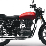 Bs6 Royal Enfield Bullet 350 Updated Prices And Specs