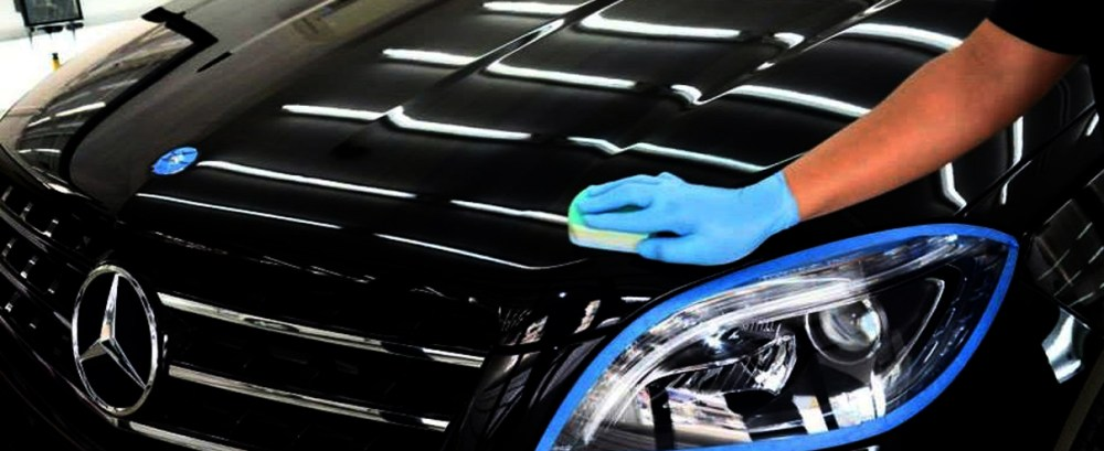 Teflon Vs Ceramic Vs Paint Protection Film Which One Is The Best
