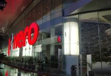 Coronavirus- Hero MotoCorp shuts down production globally