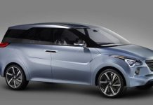 Hyundai Custo | Credits: WapCar