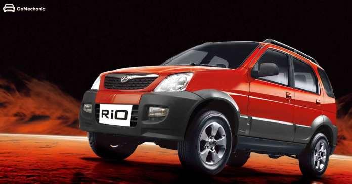 Premiere Rio A Failed Rebadged Chinese Car-01