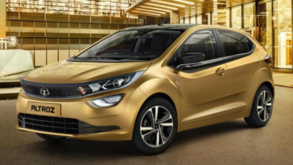 Top 10 Best Cars Under 10 Lakhs Budget