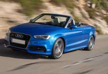 The 7 Best Convertible Cars in India you can buy right now