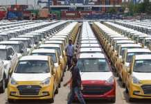 Online Car Sales in India | Will it Kill the Dealership Business?