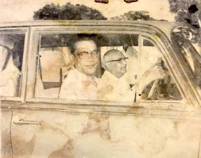 The Aravind Car | A Forgotten Piece of Indian Automobile History