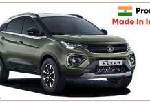 10 Made in India Cars that we are proud of