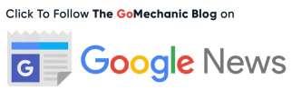 GoMechanic Blog on Google News