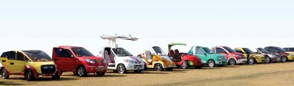 Gurmeet Ram Raheem's car collection