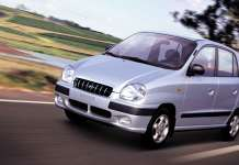 Why Indians love Hyundai Cars