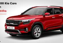1 lakh Kia cars sold in 11 months-01