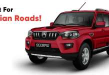 10 Cars in India with the Best Suspension Setup for Typical Indian Roads