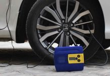 10 Essential Car Tools you should always carry in your car