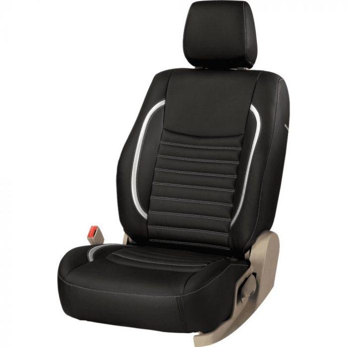 Autofoam Seat Covers