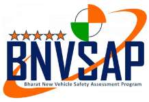 BNVSAP (Bharat New Vehicle Safety Assessment Program)
