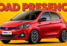 Indian Hatchbacks With The Best Road Presence