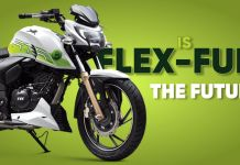 Is Flex-Fuel The Future