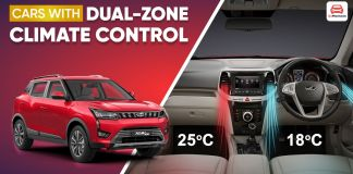 Dual Zone Climate control ft (1)