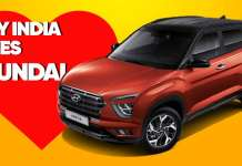 Why India Loves Hyundai
