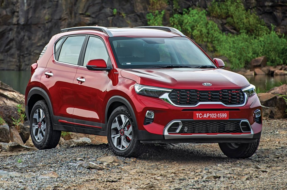 7 car garages you can have under 15 lakhs