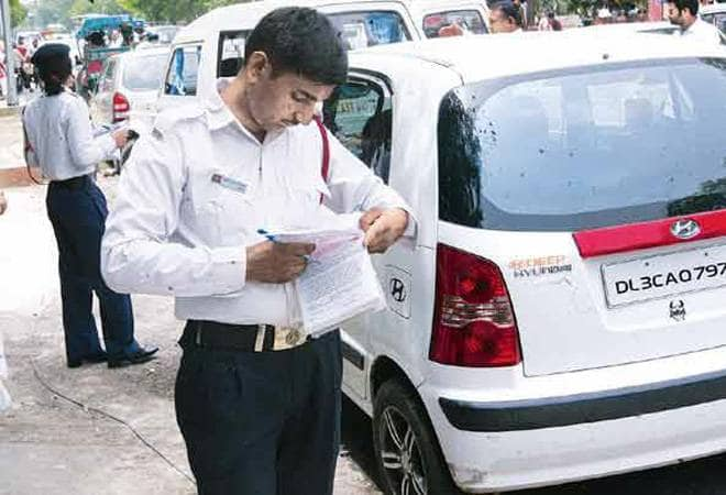 Validity of Vehicle Related Documents Extended Till September 30th