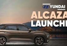 alcazar launched