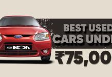 best used cars-ft